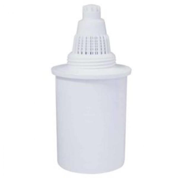 Alkalický vodný filter BIELY 4+1 ZADARMO