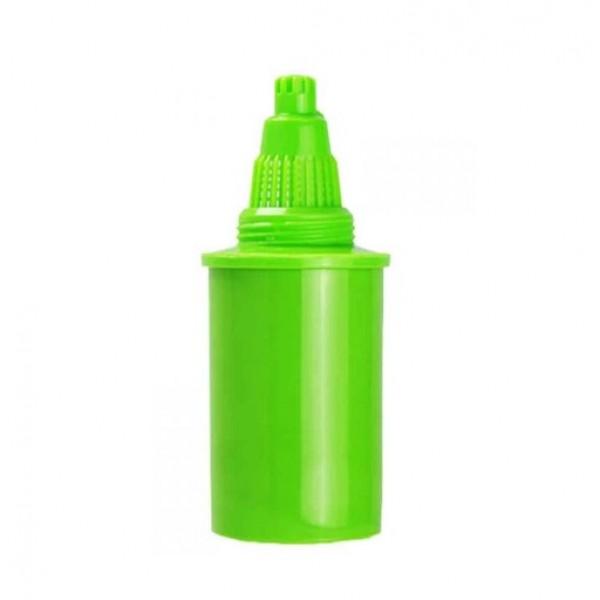 Alkalický vodný filter - ZELENÝ